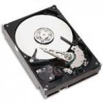 Ổ cứng HDD 500GB Seagate Sata